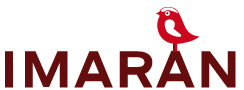 IMARAN_logo
