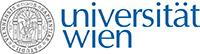 UniWien_200